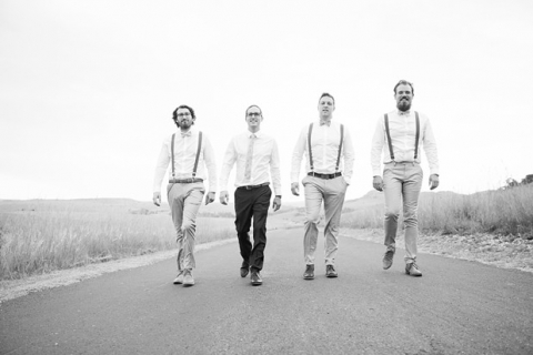 Kloofzicht Wedding - Jack and Jane Photography - Andy & Belinda_0099