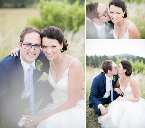 Kloofzicht Wedding - Jack and Jane Photography - Andy & Belinda_0100