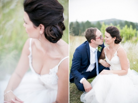 Kloofzicht Wedding - Jack and Jane Photography - Andy & Belinda_0102
