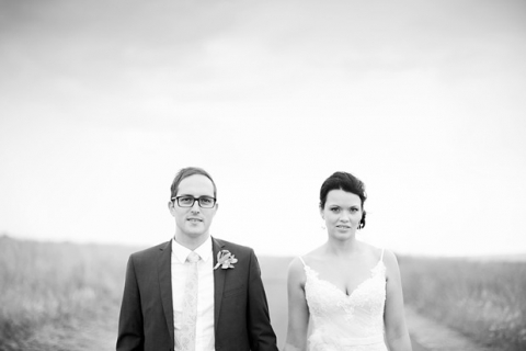 Kloofzicht Wedding - Jack and Jane Photography - Andy & Belinda_0103