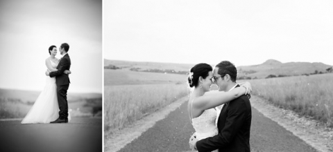 Kloofzicht Wedding - Jack and Jane Photography - Andy & Belinda_0104