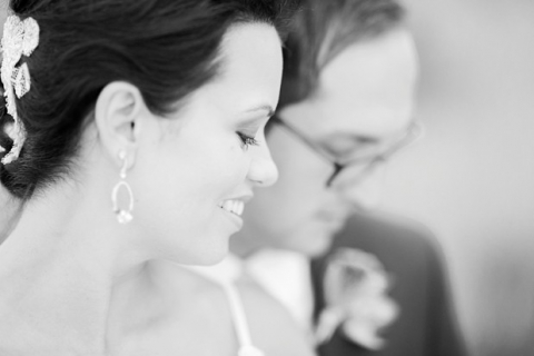 Kloofzicht Wedding - Jack and Jane Photography - Andy & Belinda_0105