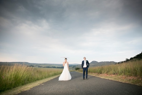 Kloofzicht Wedding - Jack and Jane Photography - Andy & Belinda_0106