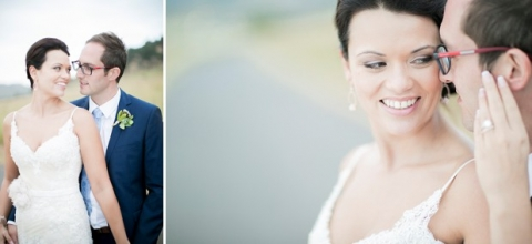 Kloofzicht Wedding - Jack and Jane Photography - Andy & Belinda_0107