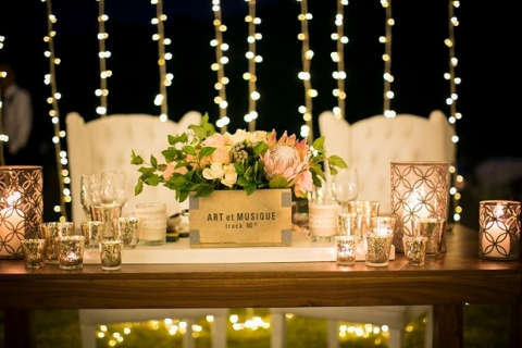 Kloofzicht Wedding - Jack and Jane Photography - Andy & Belinda_0113
