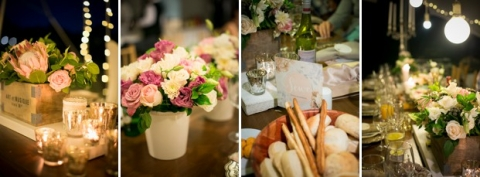Kloofzicht Wedding - Jack and Jane Photography - Andy & Belinda_0114