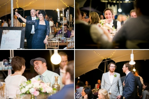 Kloofzicht Wedding - Jack and Jane Photography - Andy & Belinda_0118