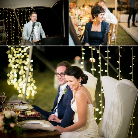 Kloofzicht Wedding - Jack and Jane Photography - Andy & Belinda_0121