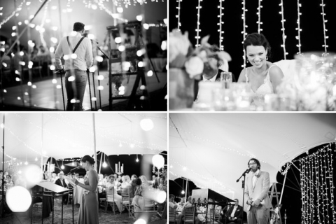 Kloofzicht Wedding - Jack and Jane Photography - Andy & Belinda_0125