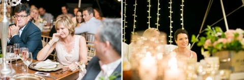 Kloofzicht Wedding - Jack and Jane Photography - Andy & Belinda_0130