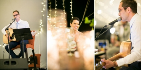 Kloofzicht Wedding - Jack and Jane Photography - Andy & Belinda_0131
