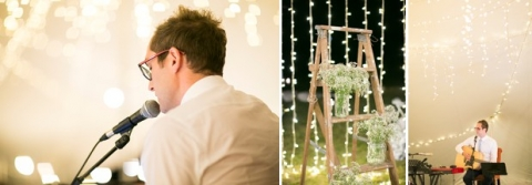 Kloofzicht Wedding - Jack and Jane Photography - Andy & Belinda_0132