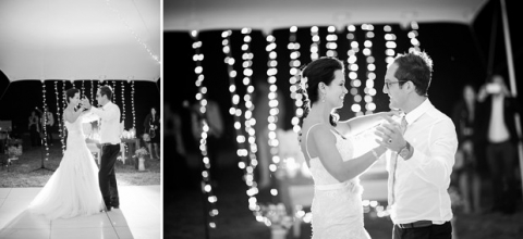 Kloofzicht Wedding - Jack and Jane Photography - Andy & Belinda_0133