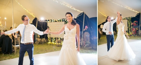 Kloofzicht Wedding - Jack and Jane Photography - Andy & Belinda_0135