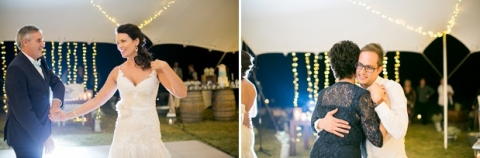 Kloofzicht Wedding - Jack and Jane Photography - Andy & Belinda_0136