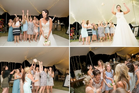 Kloofzicht Wedding - Jack and Jane Photography - Andy & Belinda_0137