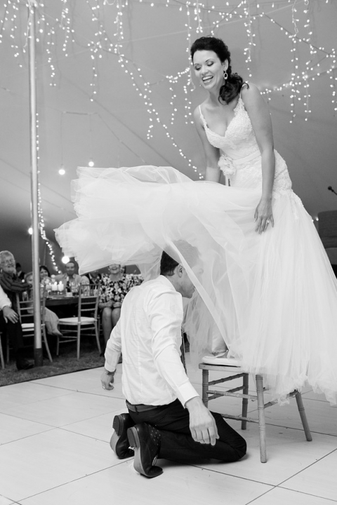 Kloofzicht Wedding - Jack and Jane Photography - Andy & Belinda_0138