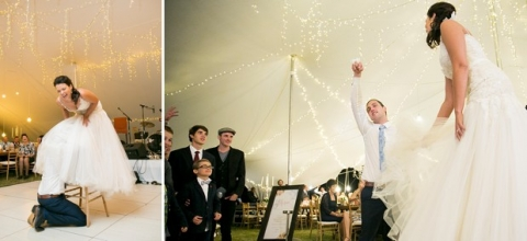 Kloofzicht Wedding - Jack and Jane Photography - Andy & Belinda_0139