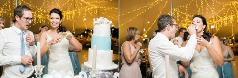 Kloofzicht Wedding - Jack and Jane Photography - Andy & Belinda_0142