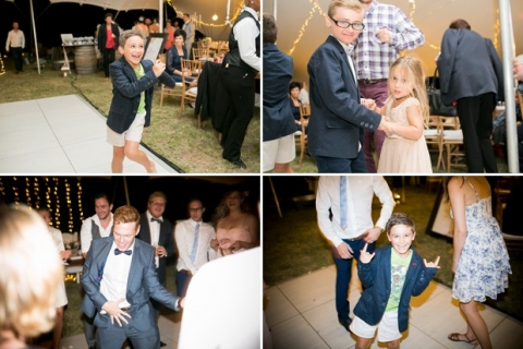 Kloofzicht Wedding - Jack and Jane Photography - Andy & Belinda_0143