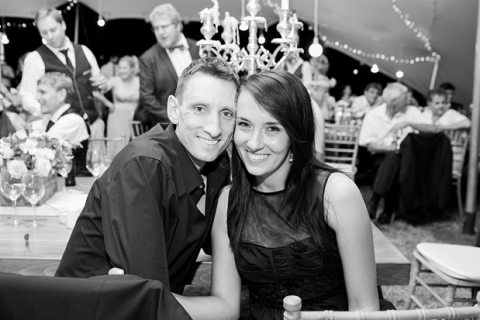 Kloofzicht Wedding - Jack and Jane Photography - Andy & Belinda_0147