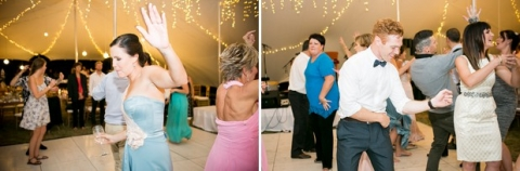 Kloofzicht Wedding - Jack and Jane Photography - Andy & Belinda_0148