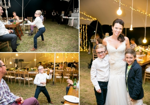 Kloofzicht Wedding - Jack and Jane Photography - Andy & Belinda_0149