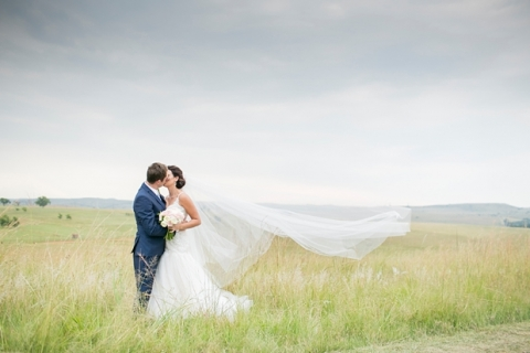 Kloofzicht Wedding - Jack and Jane Photography - Andy & Belinda_0087.jpg
