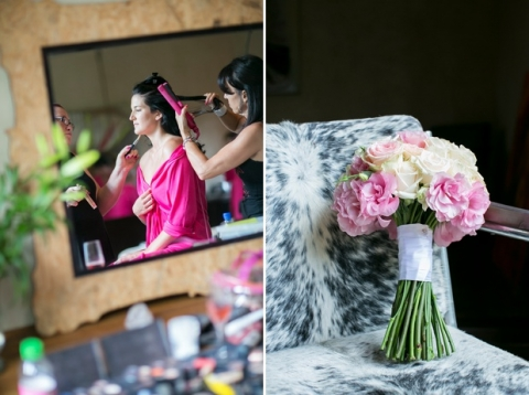 Red Ivory Wedding - Jack and Jane Photography - Mike & Hayley_0010