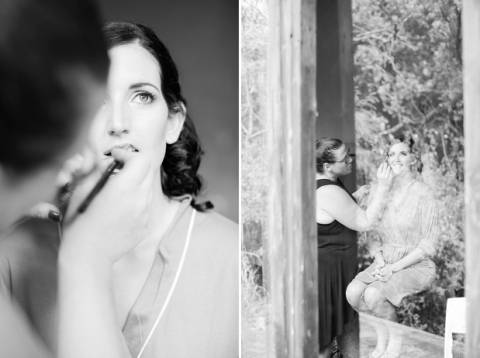 Red Ivory Wedding - Jack and Jane Photography - Mike & Hayley_0012