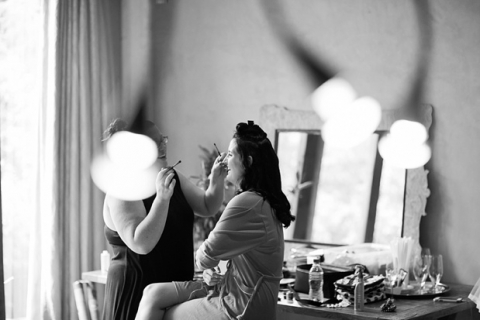 Red Ivory Wedding - Jack and Jane Photography - Mike & Hayley_0014