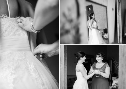 Red Ivory Wedding - Jack and Jane Photography - Mike & Hayley_0016