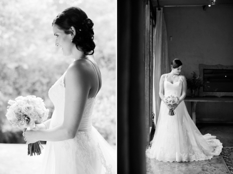 Red Ivory Wedding - Jack and Jane Photography - Mike & Hayley_0019