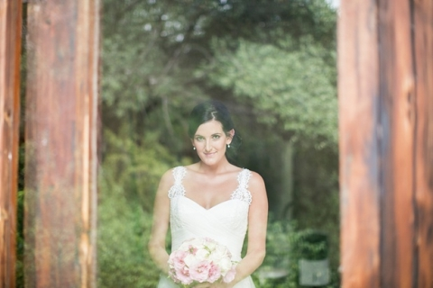 Red Ivory Wedding - Jack and Jane Photography - Mike & Hayley_0021