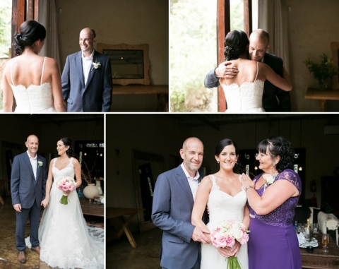 Red Ivory Wedding - Jack and Jane Photography - Mike & Hayley_0022