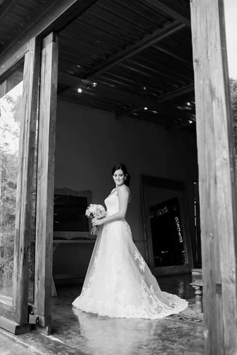 Red Ivory Wedding - Jack and Jane Photography - Mike & Hayley_0025