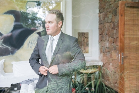 Red Ivory Wedding - Jack and Jane Photography - Mike & Hayley_0030