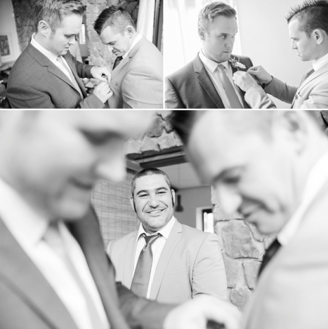 Red Ivory Wedding - Jack and Jane Photography - Mike & Hayley_0033