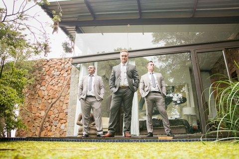 Red Ivory Wedding - Jack and Jane Photography - Mike & Hayley_0034