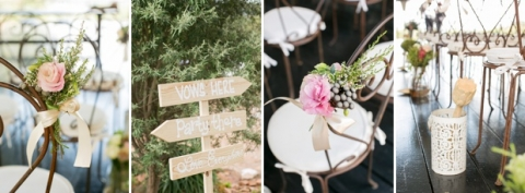 Red Ivory Wedding - Jack and Jane Photography - Mike & Hayley_0037