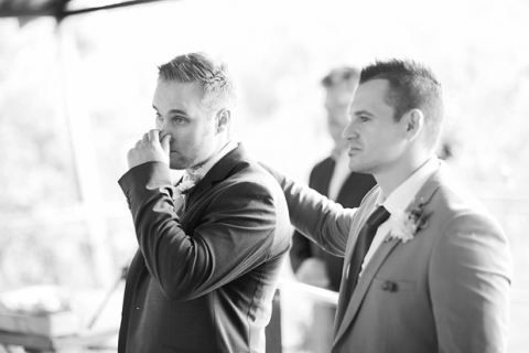 Red Ivory Wedding - Jack and Jane Photography - Mike & Hayley_0039