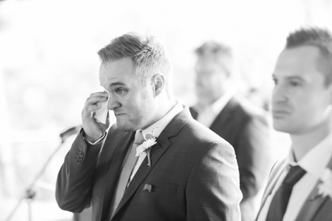 Red Ivory Wedding - Jack and Jane Photography - Mike & Hayley_0042