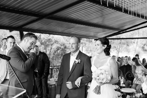 Red Ivory Wedding - Jack and Jane Photography - Mike & Hayley_0044