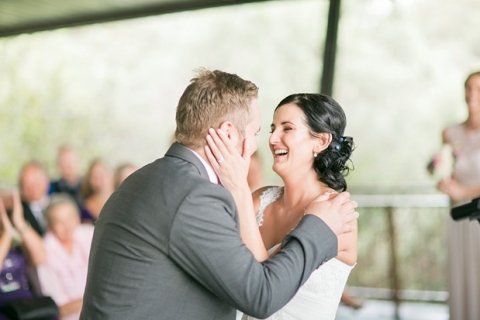 Red Ivory Wedding - Jack and Jane Photography - Mike & Hayley_0052