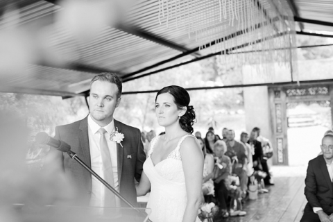 Red Ivory Wedding - Jack and Jane Photography - Mike & Hayley_0053
