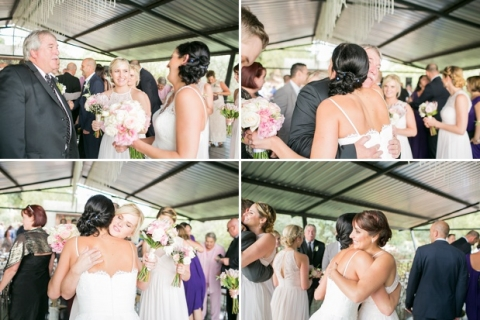 Red Ivory Wedding - Jack and Jane Photography - Mike & Hayley_0054