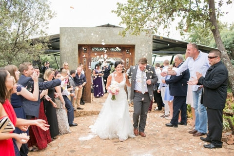 Red Ivory Wedding - Jack and Jane Photography - Mike & Hayley_0055