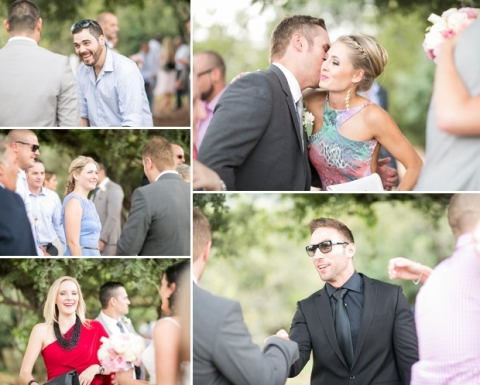 Red Ivory Wedding - Jack and Jane Photography - Mike & Hayley_0056