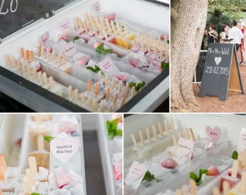 Red Ivory Wedding - Jack and Jane Photography - Mike & Hayley_0057