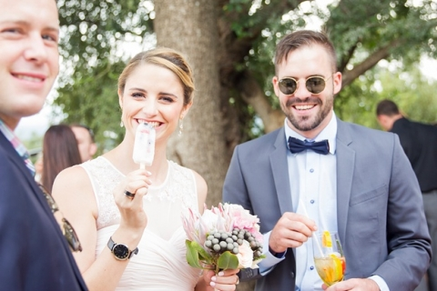Red Ivory Wedding - Jack and Jane Photography - Mike & Hayley_0058